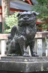 2013.08.13.hachimanguu11.JPG