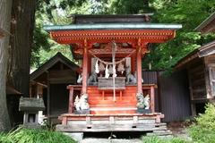 2013.08.13.hachimanguu21.JPG