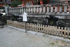 2013.08.13.hachimanguu24.JPG