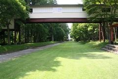 2013.08.13.hachimanguu5.JPG