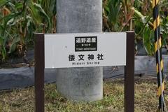 2013.08.13.hidori2.JPG