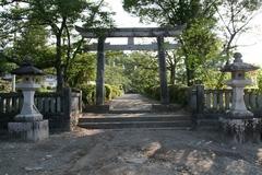 2013.08.13.hikami1.JPG