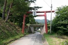 2013.08.13.ichikisima1.JPG