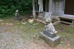 2013.08.13.ichikisima13.JPG