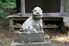 2013.08.13.ichikisima7.JPG