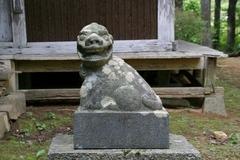 2013.08.13.ichikisima8.JPG