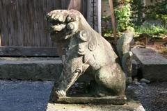 2013.08.13.joukenji12.JPG