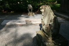 2013.08.13.joukenji17.JPG
