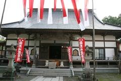 2013.08.13.joukenji22.JPG