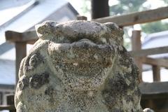 2013.08.13.joukenji7.JPG