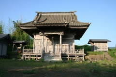 2013.08.13.kashima4.JPG