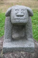 2013.08.13.morioka10.JPG
