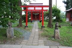 2013.08.13.morioka17.JPG