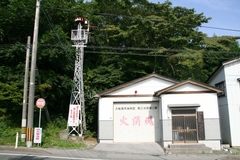 2013.08.13.oofunato2.JPG