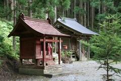 2013.08.13.rokkoushi10.JPG