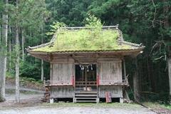 2013.08.13.rokkoushi11.JPG