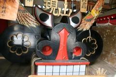2013.08.13.rokkoushi12.JPG