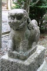 2013.08.13.rokkoushi16.JPG