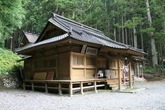 2013.08.13.rokkoushi7.JPG