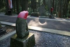 2013.08.13.takekoma20.JPG