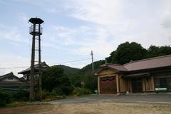 2013.08.13.toono6.JPG