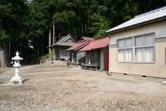 2013.08.13.yasaka14.JPG
