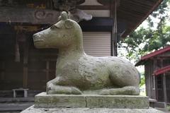 2013.08.14.fushimi16.JPG