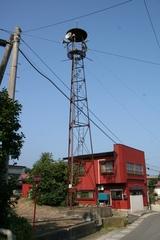 2013.08.14.hachimandate1.JPG