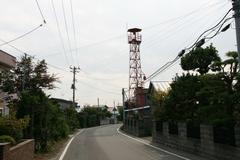 2013.08.14.hadachi6.JPG