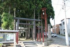 2013.08.14.haragatai1.JPG