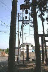 2013.08.14.haragatai7.JPG