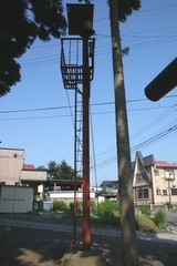 2013.08.14.haragatai8.JPG
