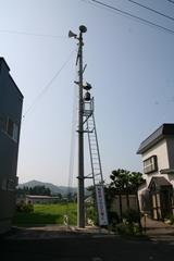 2013.08.14.hiraga2.JPG