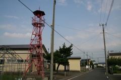 2013.08.14.inakadatetoukouji5.JPG