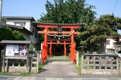 2013.08.14.kasiwagihachimangu1.JPG