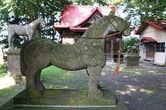 2013.08.14.kasiwagihachimangu9.JPG