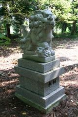 2013.08.14.kumasawa5.JPG