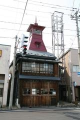 2013.08.14.kuroishi2.1.JPG