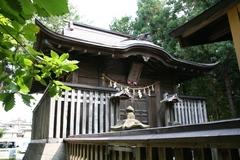 2013.08.14.kuroishish7.JPG