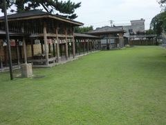 2013.08.14.kuroishishi4.JPG