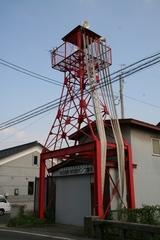 2013.08.14.maedayashiki1.JPG