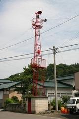 2013.08.14.minaminakano1.JPG