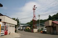 2013.08.14.minaminakano7.JPG