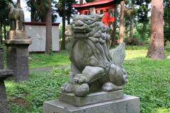 2013.08.14.mishima5.JPG