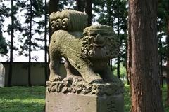 2013.08.14.mishima6.JPG