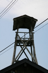 2013.08.14.muramoto5.JPG