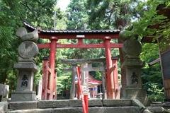2013.08.14.nakano11.JPG