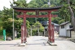 2013.08.14.nakano2.JPG