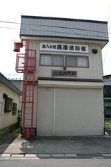 2013.08.14.nuruyu2.JPG