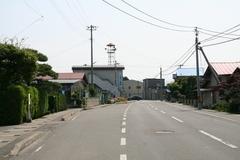2013.08.14.ogami2.6.JPG